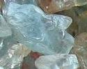 Rough Aquamarine, online shopping from orissagems