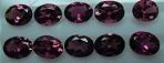Pink  tourmaline from orissa gems