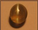 Chrysoberyl cat's eye , Orissa gems Exporters