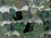 Fluorite Uncut Chips First Quality