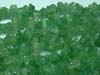 Jade Green Uncut Chips First Quality